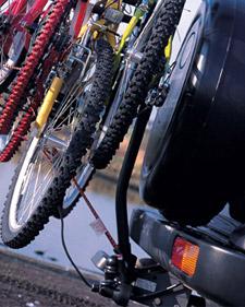 bikesidebar.jpg