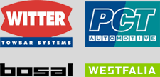 towbar-logos.png